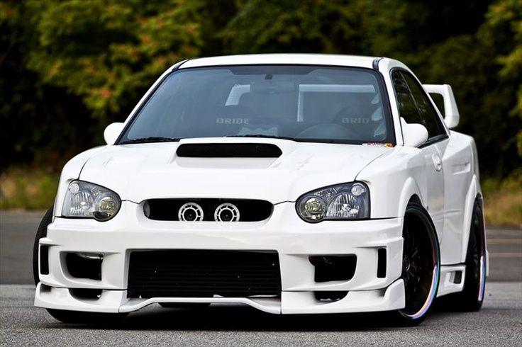 Who Owns Subaru >> Subaru Fine Picture Subaru Cars And Subaru Wrx