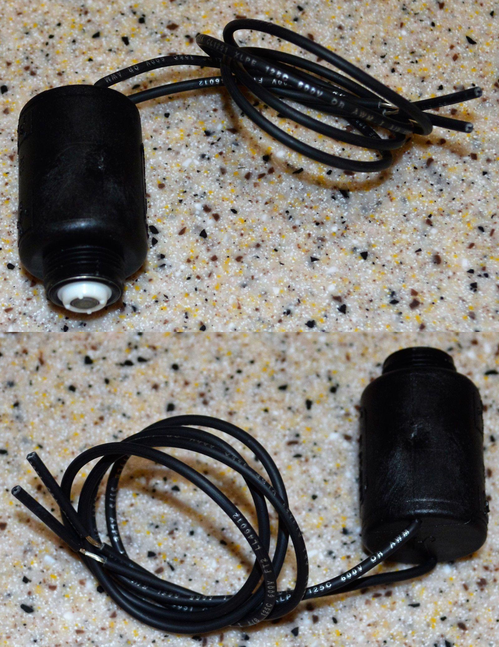 Valves 75673: Irritrol R811 24Vac Solenoid For Toro Hardie Lawn