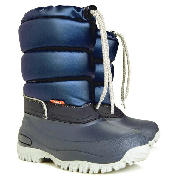 Buty Gorskie Damskie Salomon Marka Salomon Jest Liderem W Produkcji Butow Gorskich I Sama W Sobie Jest Rekomendacja Dla Tego Obuwia Boots Shoes Winter Boot