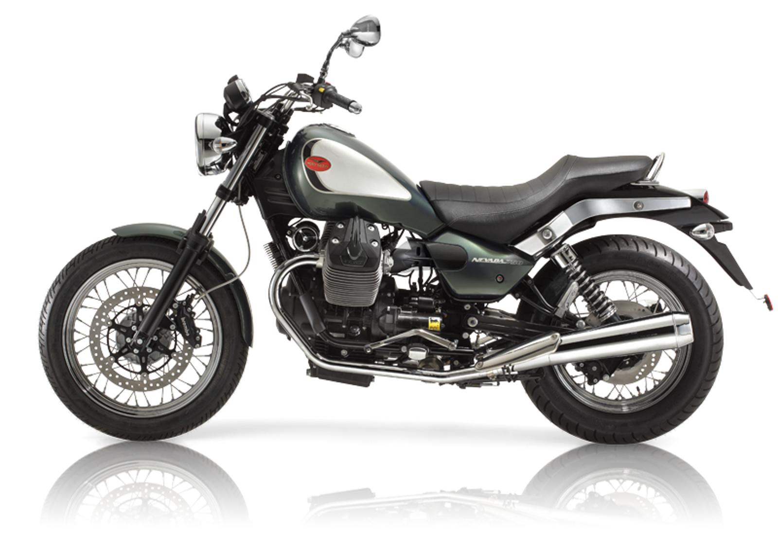 Nevada 750 Classic Moto Guzzi Moto Guzzi Moto Motorcycle
