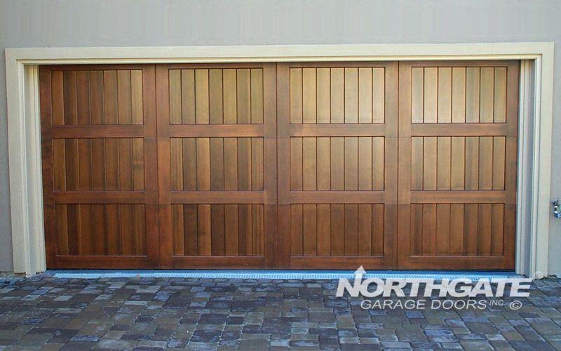 CS0025   Stain Grade Clear Western Red Cedar, Vertical V Grooves Panel, 3000