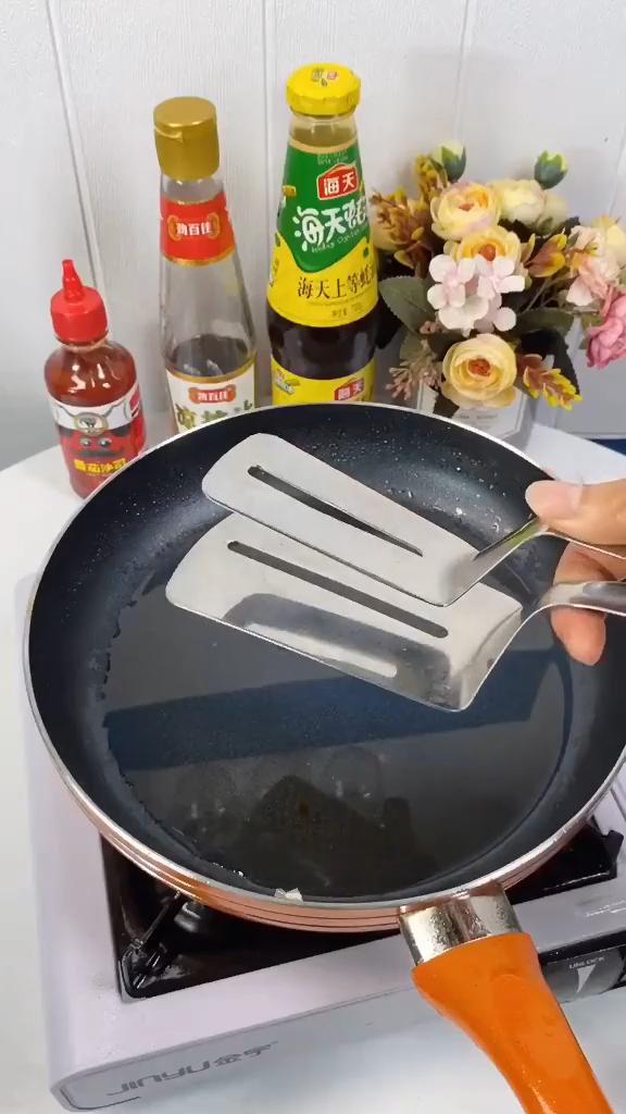 kitchen gadget tools