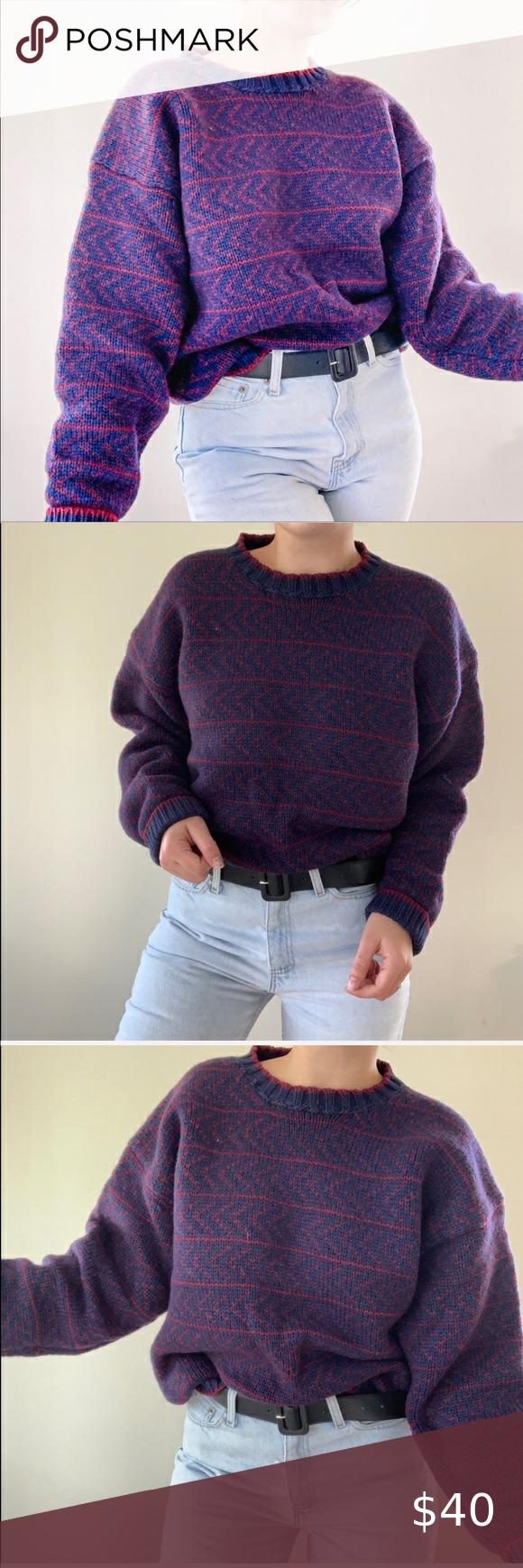 Pin On Sweater [ 1740 x 580 Pixel ]