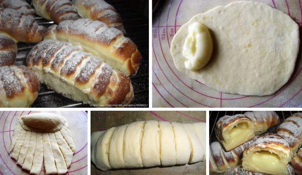 если не кушать хлеб похудеешь