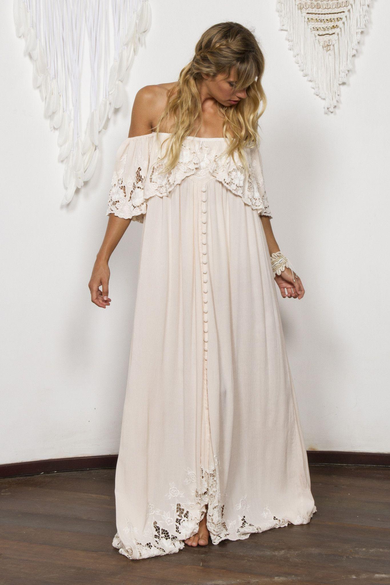 0571405378bdd wonder years' - blush | Pregnancy fashion | Maternity dresses ...