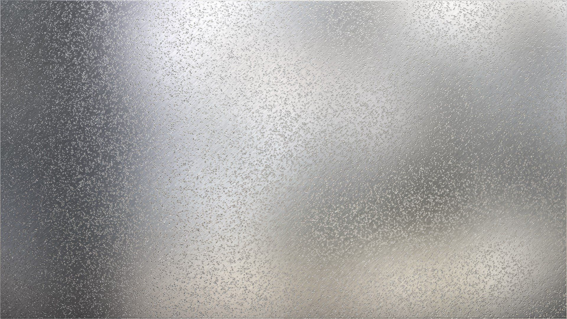 white glass textures backgrounds pattern pinterest