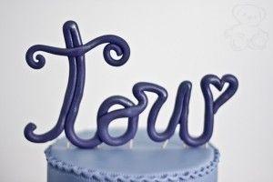 Superb Tori Birthday Cake Gainesville Fl Fondant Cakes Birthday Birthday Cards Printable Inklcafe Filternl