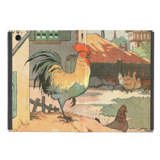 >>>Are you looking for          Rooster on the Farm iPad Mini Case           Rooster on the Farm iPad Mini Case lowest price for you. In addition you can compare price with another store and read helpful reviews. BuyShopping          Rooster on the Farm iPad Mini Case Review on the This web...Cleck See More >>> http://www.zazzle.com/rooster_on_the_farm_ipad_mini_case-256821767129370150?rf=238627982471231924&zbar=1&tc=terrest