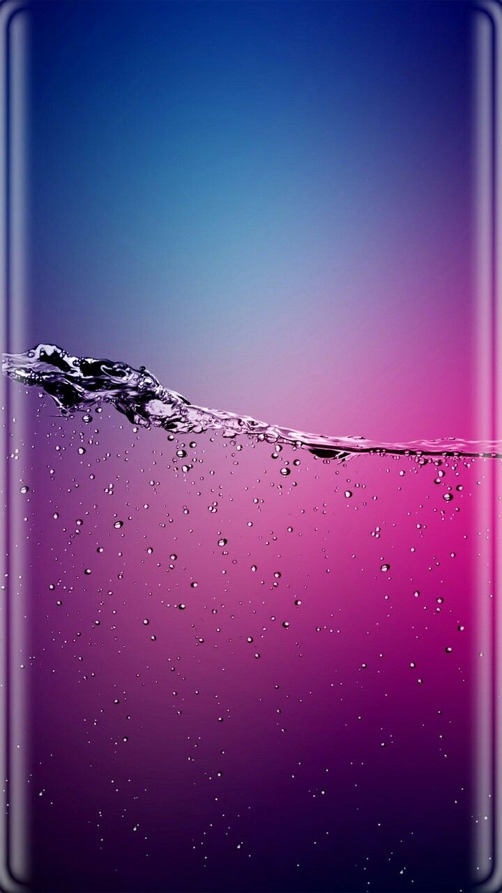 Download 7200 Wallpaper Hp Samsung A20 Gratis