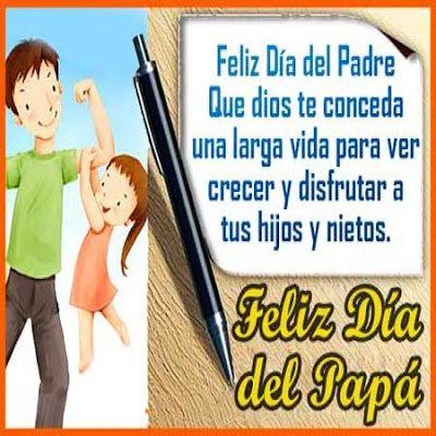 Frases Bonitas Para Facebook Imagenes Para Felicitar El Dia