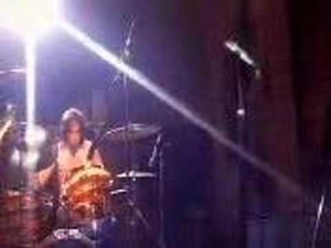 Richard Hell & Voidoids - Blank Generation