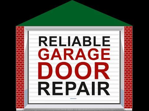 garage door repairs catalina foothills az
