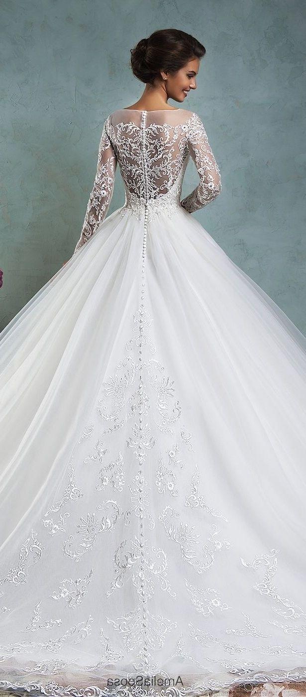 Wedding Dresses In Memphis Tn