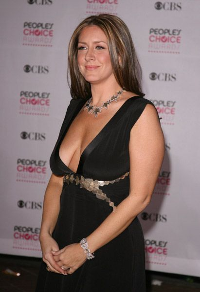 joely fisher wiki