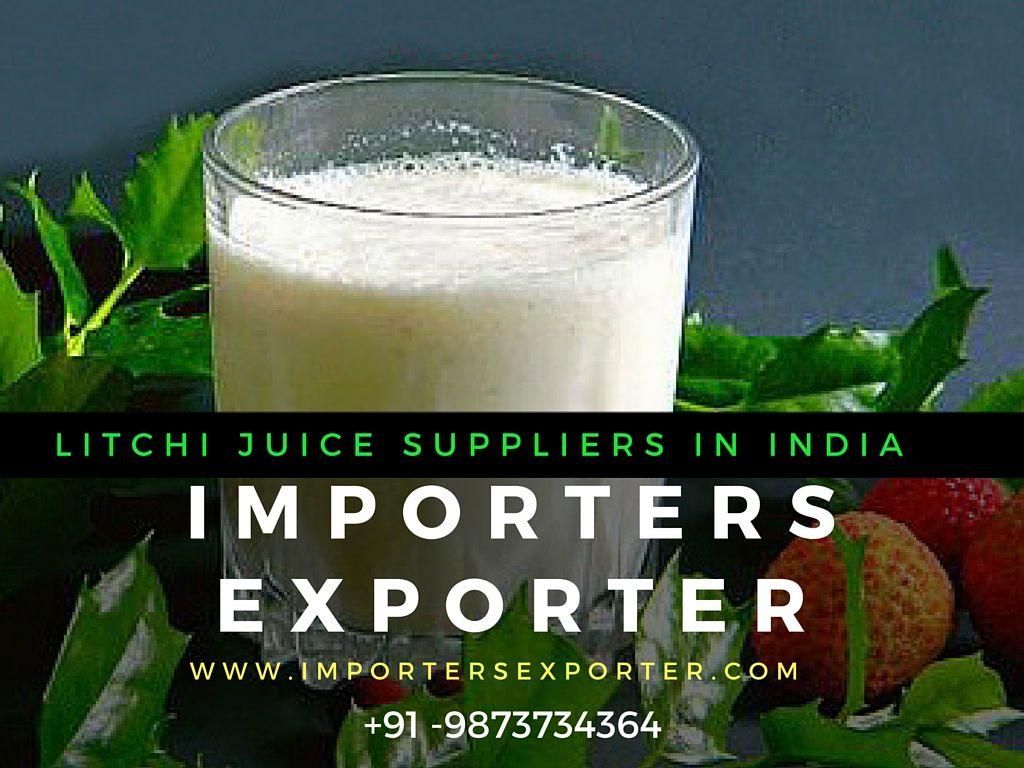 Litchi Juice Suppliers   Fruit Juice   Lychee juice, Juice