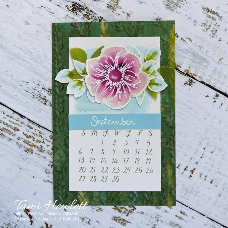 Calendrier De Lavent Essence 2020.September 2020 Desktop Calendar