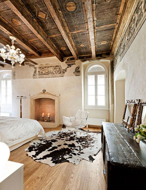 1000 Images About Cowhide Rugs On Pinterest Erin Martin Entry