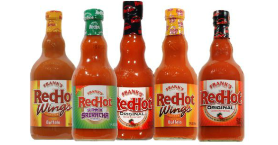 New High Value Frank S Red Hot Coupon Upcoming Publix Bogo Deal Franks Red Hot Hot Meals Red Hot