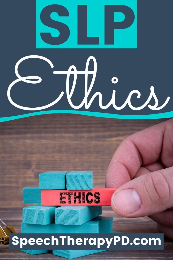 In this episode, we are covering ethical dilemmas that are