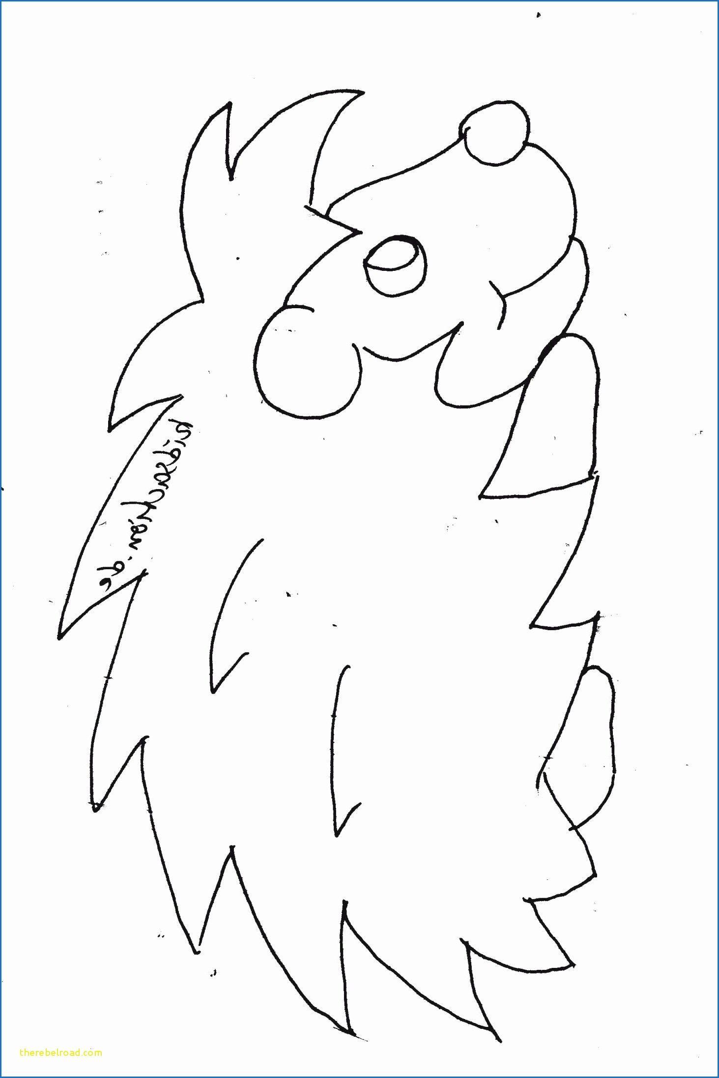 Neu Malvorlagen Anna Und Elsa Zum Ausdrucken Fairy Coloring Disney Coloring Pages Paw Patrol Coloring Pages
