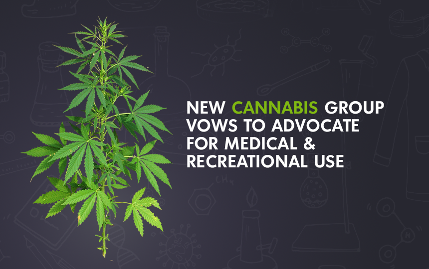 Image result for advocacy for recreational cannabis use