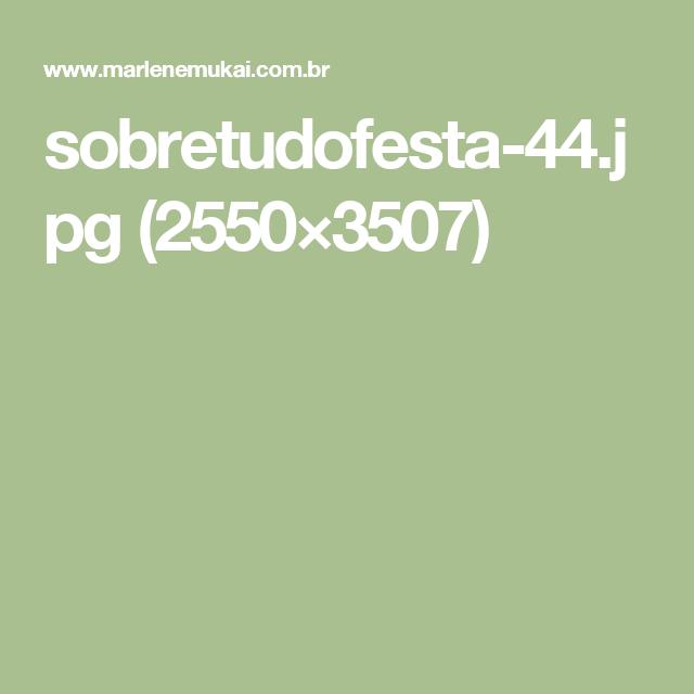 sobretudofesta-44.jpg (2550×3507)