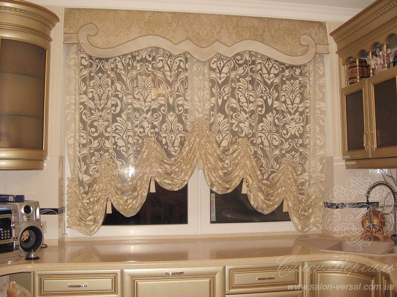 curtains drapes luxury design ideas Curtain Pinterest Cortinas - cortinas para terrazas
