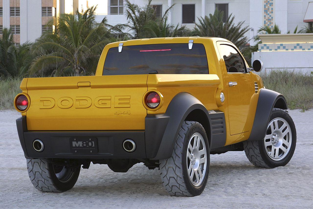 2015 dodge ram 1500 concept
