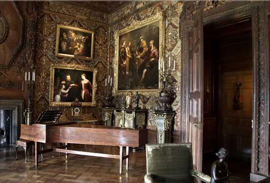 d04ec6d3839647a97255ce9b8dd4e6b1 - How Much Is It To Get Into Chatsworth House