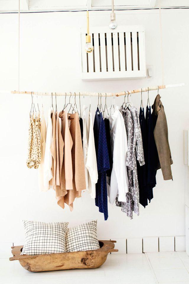 portant vêtements à faire soi-même | diy, style et vêtements