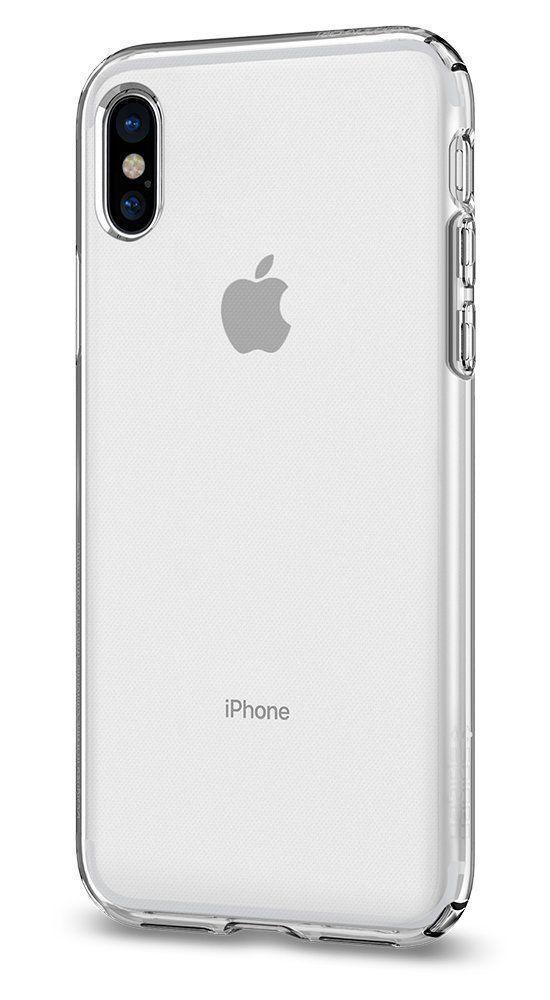 d6c1c6d6b476 Iphone X   Iphone 10 Case