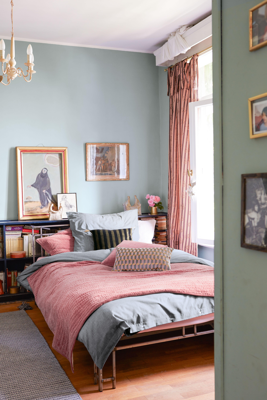 Herbstdeko Einrichtungsideen für kalte Tage   Wohnen, Haus deko und Wohnraum