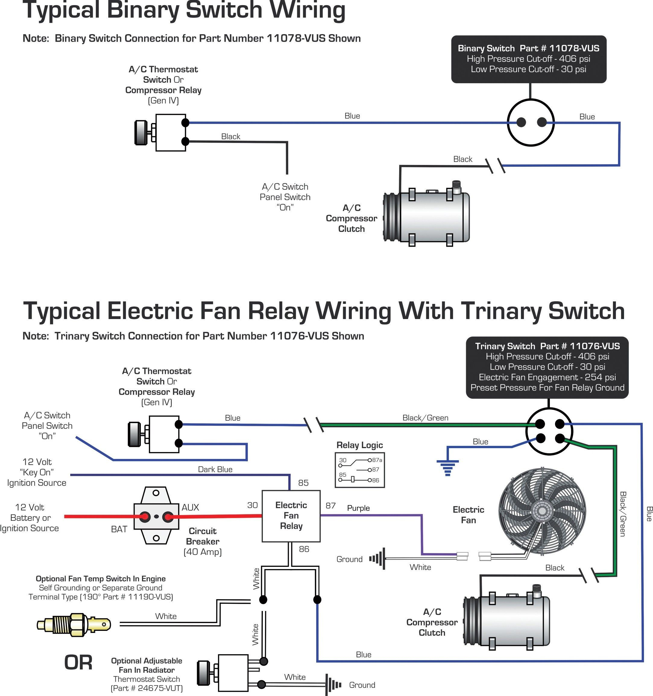 Diagram  General Electric Airpressor Wiring Diagram Full Version Hd Quality Wiring Diagram