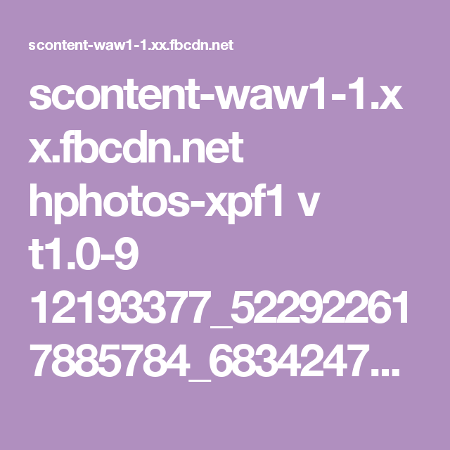 scontent-waw1-1.xx.fbcdn.net hphotos-xpf1 v t1.0-9 12193377_522922617885784_6834247472236626205_n.jpg?oh=4605ae2315bed333a2cfe3b500450413&oe=56ACE6F6