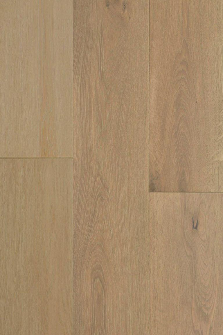 Padua Engineered European Oak Flooring Floor Design Oak Floors Engineered Flooring