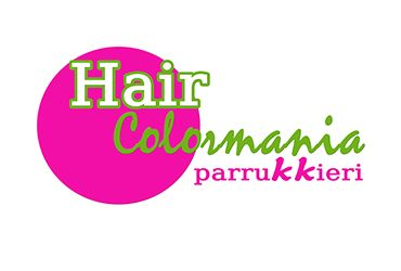HAIR Colormania Parrukkieri - Catania http://ow.ly/sywN301QxDo #Catania #parrucchiericatania #parrucchieridonna #parrucchieri #hairstyle
