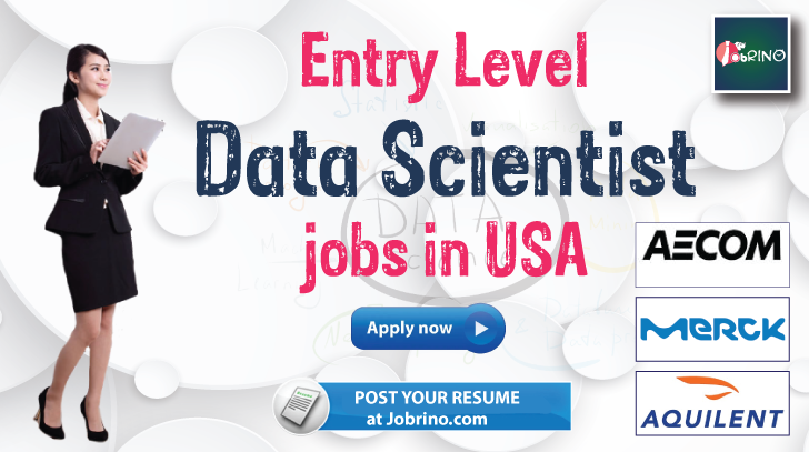 Pin By Jobrino On Job Opportunities In Usa Job Opening Entry