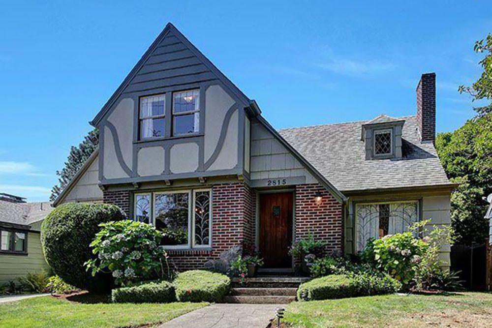 9 Tudor Houses For Sale Real Estate 101 Trulia Blog Tudor