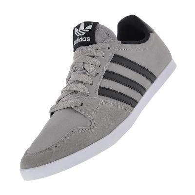 new arrival dff9c cb9f7 adidas Adilago Low Spor Ayakkabı Men Sneakers, Adidas Sneakers, Adidas Shoes,  Men s Sneakers