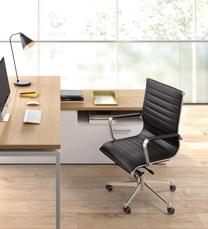 Kimball Office Allumma Solutionsstudio Kimball International