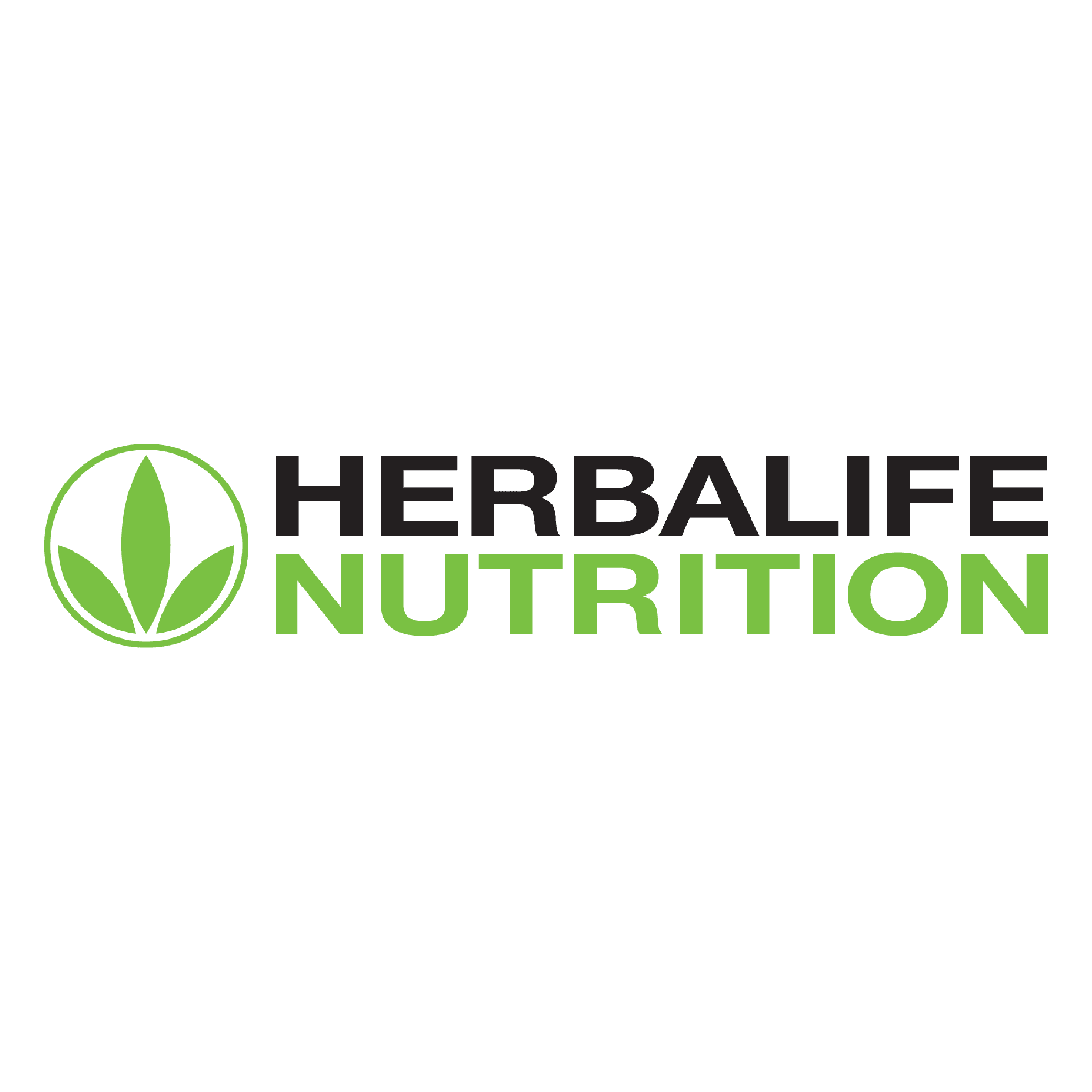 Herbalife Nutrition Is A Global Multi Level Marketing Corporation That Develops Markets And Sells Nutrition Supp In 2020 Nutrition Logo Herbalife Nutrition Herbalife