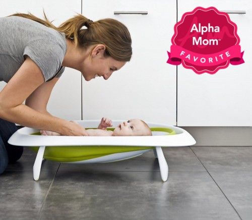 Comfortable Best Baby Bath For Newborn Pictures Inspiration ...