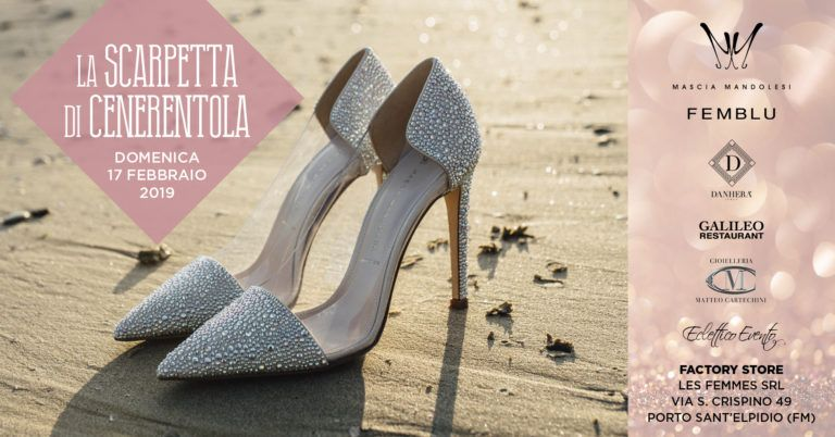 Scarpe Sposa Porto Sant Elpidio.Mascia Mandolesi Scarpe Sposa E Cerimonia Online Sandali Gioiello