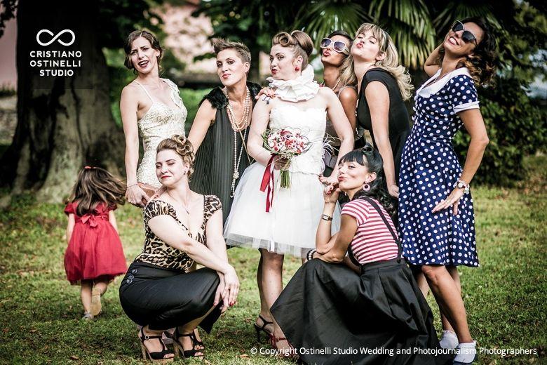 circo,circus,matrimonio,wedding,photographer,fotografo,cristiano,ostinelli
