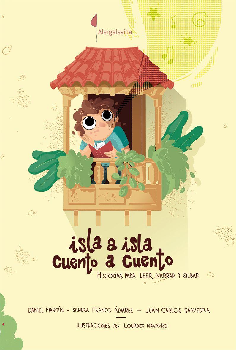 Otra Feria De Las Palmas Para Recordar Actividades De Comprensión De Lectura Deberes De Los Niños Cuentos