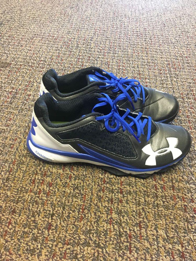 d0e5da001752a Discover ideas about Mens Nike Air. February 2019. mens nike roshe one hyp  br size uk 8 90 95 97 elite jordan pegasus