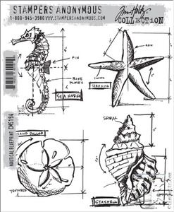 Tim holtz cling rubber stamps 2014 nautical blueprint cms194 at tim holtz cling rubber stamps 2014 nautical blueprint cms194 at simon says stamp malvernweather Gallery
