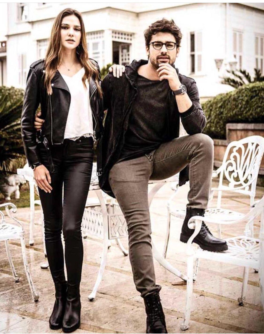Pin By روابى المطيرى On مسلسل لا تترك يدي Elimi Birakma Turkish Actors Turkish Film Vogue Men