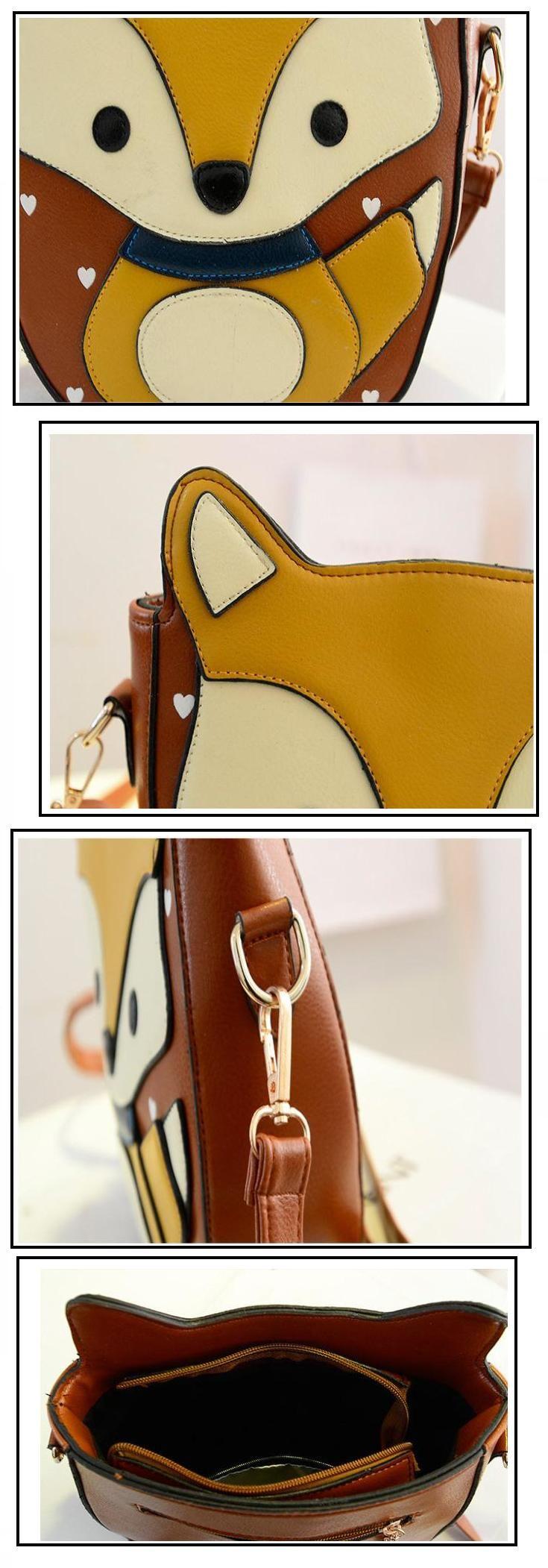 Pin On Torby Tasze Taszki Bags