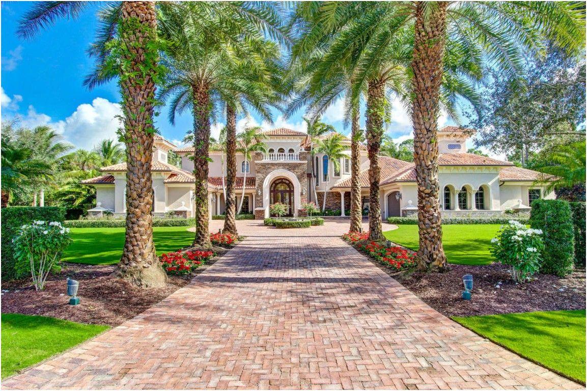 Luxury Houses For Sale Palm Beach County Florida